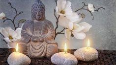 Los cinco elementos de la decoración Feng Shui