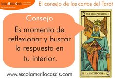 Tarot Significado, Tarot Learning, Tarot Card Meanings, Tarot Cards, Wicca, Witchcraft, Spirituality, Reading, Health