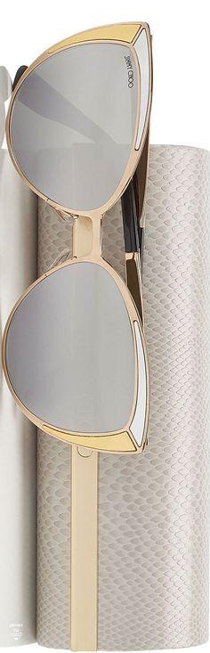 JIMMY CHOO DOMI SUNGLASSES AND CASE Sunglasses Sale, Sunglasses Women,  Fashion Eye Glasses, 3586545b4a