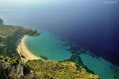 Page not found – Samos Outdoors Activities Samos Greece, Secluded Beach, Greek Islands, Trekking, Lush, Hiking, River, Explore, Outdoor