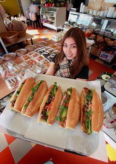 16 of Seattle's Best Cheap Eats http://www.topbestonline.com/restaurants-in-seattle/