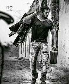 Photography: How to Stay Inspired Salman Khan Photo, Shahrukh Khan, Vogue India, Katrina Kaif, Salman Katrina, Salman Khan Wallpapers, Sajid Khan, Vijay Actor, Race 3