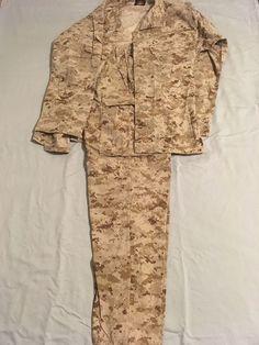 1//6 CalTek A-TACS Ruin Camouflage Battle Uniforms Suit Pants Clothes Belt Model
