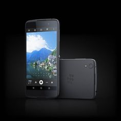 For a limited time only, you can receive BlackBerry mobile power charger for FREE, when you pre-order the new #DTEK50 by #BlackBerry, the world's most secure Android smartphone. #TeamBlackBerry See this Instagram photo by @blackberry