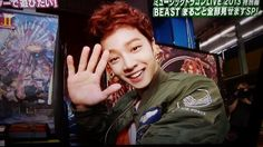 Kikwang - Music Dragon Live