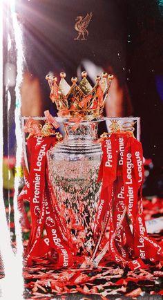 Liverpool Fc Champions League, Liverpool Premier League, Premier League Champions, Liverpool Fc Wallpaper, Liverpool Wallpapers, Liverpool Logo, Liverpool Football Club, Big Six, Mo Salah