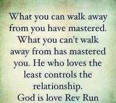 41 Best Rev Run Images Running Quotes Encouragement Gods Love