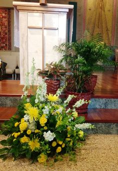 Country Lane Flower Shop is committed to offering only the finest floral arrangements and gifts, backed by service that is friendly and prompt. Saint Joseph, Buy Flowers, Local Florist, Floral Arrangements, Catholic, Celebration, Country, Plants, San Jose