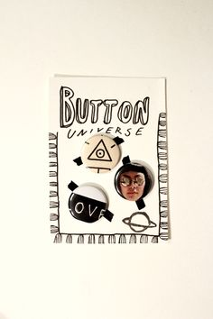 LAVE: 6 CHF Chf, Badge, Hipster, Buttons, Fancy, Vintage, Hipsters, Hipster Outfits, Badges
