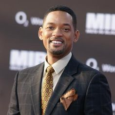 Will Smith to star in Wild Bunch