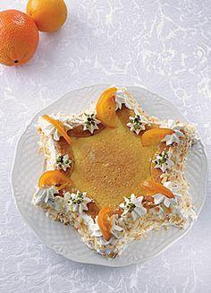 [másolat] - Egyszerű és mutatós sütemények az ünnepekre Izu, Muffin, Pudding, Breakfast, Desserts, Food, Morning Coffee, Tailgate Desserts, Deserts