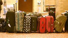 How To Prepare For A Move Overseas | Lifehacker Australia