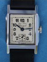 Horlogerie Jean-Louis FRESARD - realizations