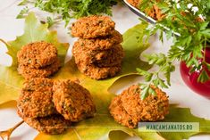 Raw Vegan Recipes, Vegetarian Recipes, Healthy Recipes, Vegan Food, Healthy Food, Pinterest Recipes, Tandoori Chicken, Quinoa, Meals