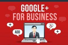 Google Plus for Business...  - epublicitypr.com