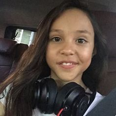 BreannaYde @officialbreannayde Instagram photos | Websta (Webstagram)