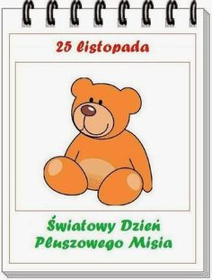 Teddy Bear Day, Diy And Crafts, Crafts For Kids, Reggio Emilia, Winnie The Pooh, Disney Characters, Fictional Characters, Kindergarten, Preschool