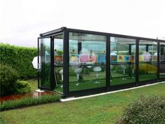 Greenhouse-Container-Idea-2013.jpg (500×375)