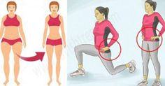 It doesn't matter what type of fashion trends you like, toned inner thighs will help you rock your look. We have created a 10 minute workout that will tone and tighten your inner thighs....