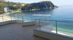 Dimora Magic Ionian Apartments & Rooms Himare, Albania - Etineris
