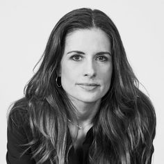 Livia Firth is the founder and creative director of Eco Age Ltd. As an Oxfam Global Ambassador, Livia has travelled to Ethiopia, Kenya, Bangladesh and Zambia, connecting with the people at the beginning of the supply chain. She is also a founding member of Annie Lennox's 'The Circle', a powerful women's advocacy group. Livia is …