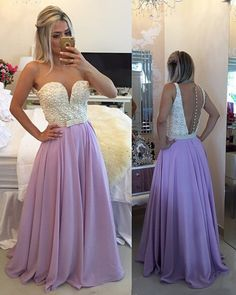 Opinion, interesting jade in a dress sexy lavendar confirm. join
