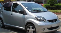 What should I watch out for when buying a Chinese car? - http://bestcarpedia.com/what-should-i-watch-out-for-when-buying-a-chinese-car/