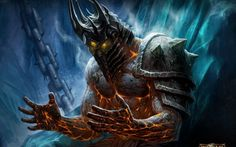 Gina Backer - hd wallpaper world of warcraft - px Zombies, World Of Warcraft Wallpaper, Blizzard Warcraft, Lich King, Warcraft 3, Widescreen Wallpaper, Wallpapers, Fantasy Illustration, Hd Backgrounds