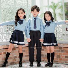 Cute Asian Babies, Korean Babies, Asian Kids, Cute Korean Girl, Korean Outfits, Boy Outfits, Cute Outfits, Little Girl Fashion, Kids Fashion