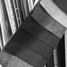 A little bit of herringbone.. that little bit of British that hits the spot. #textiles #fashion #victorymayhem #victoryandmayhem #fashionblogger #fashiondesigner #herringbone #fabrics #creative #creativeprocess #love #favourite