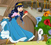 Pohádkové hry online a ke stažení zdarma - RAKETKA.cz Rapunzel, Disney Characters, Fictional Characters, Snow White, Aurora Sleeping Beauty, Disney Princess, Carnavals, Tangled, Snow White Pictures