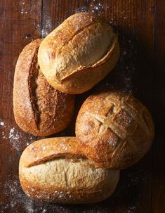 and then there was bread elorablue: Noel Barnhurst Photography