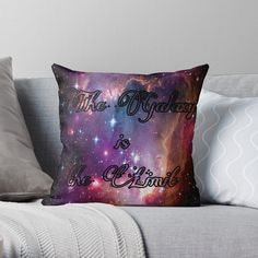 'Aim beyond the skies' Throw Pillow by Free Stickers, Designer Throw Pillows, Pillow Design, Original Art, Sky, Art Prints, Printed, Awesome, Color