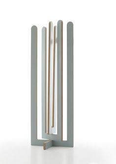 DESIGNMOOD - Walter Giovanniello - Appdino http://www.designmood.it/products/19