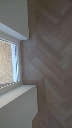 Wood Flooring For Home Improvement Wooden Doors Interior, Interior, Floor Design, House Flooring, Home Remodeling, House Interior, Home Deco, Flooring, Wood Doors Interior