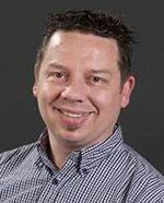 All IT Rooms breidt team uit met Ronald van Zijl - http://datacenterworks.nl/2017/02/08/all-it-rooms-breidt-team-uit-met-ronald-van-zijl/