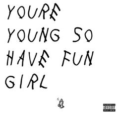 10 New Drake Lyrics That Make Perfect Instagram Captions Love