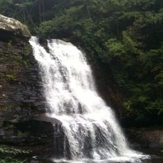 Deep Creek - Swallow Falls,,My husband took me here on our first date.