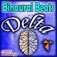 Artist   👉 Aspabrain & A1 Code Album 👉 Delta Binaural Beats Melody (Deep Sleep)               🌛#sleep #sleepy #bed #bedtime #sleeping #sleeptime #nighttime #tired #sleepyhead #instagoodnight #nightynight #rest #lightsout #nightowl #passout #knockedout #moonlight #knockout #cuddle #goodnight #moon  #cuddly #childrenphoto #infant #Delta  #binauralbeats #brainfoods  #binaural #isochronictones #Tiefschlaf #schlafen #Duerme Mejor  #profundo # Records54 Night Time, Good Night, Binaural Beats, Thing 1, Nighty Night, Deep, Bedtime, Cuddling, To Sleep
