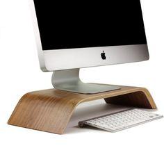 original urcover universal tisch halterung smartphone handy telefon halter tisch handyhalterung. Black Bedroom Furniture Sets. Home Design Ideas