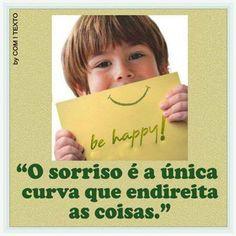Amei... Be happy!  Outras dicas e receitas: www.cozinhatradicional.com
