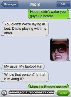 funniest_autocorrect_fails_of_2012_640_high_11