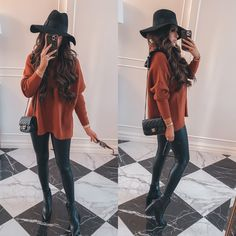 Best Thanksgiving Outfits | US fashion | The Sweetest Thing