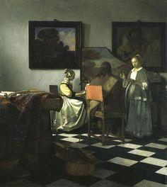 Vermeer_The_concert (1)
