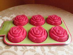 Categorías de los productos Moldes Para Hornear | Cupcake Café Palmira