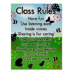 >>>Coupon Code          	Sunday School Rules Poster           	Sunday School Rules Poster Yes I can say you are on right site we just collected best shopping store that haveDiscount Deals          	Sunday School Rules Poster lowest price Fast Shipping and save your money Now!!...Cleck Hot Deals >>> http://www.zazzle.com/sunday_school_rules_poster-228824104014616410?rf=238627982471231924&zbar=1&tc=terrest