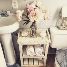The Best Diy Apartment Decorating Ideas On A Budget No 114