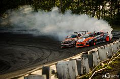 Formula Drift | Flickr - Photo Sharing!