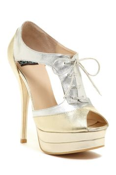differently 49cd6 871b4 25 Shoes Heels That Will Make You Look Great