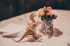 Glam Toronto Hotel Wedding photographed by Christine Lim. Park Weddings, Romantic Weddings, Dinosaur Wedding, Toronto Hotels, Wedding Stuff, Wedding Day, Hotel Wedding, Animal Party, Jurassic Park